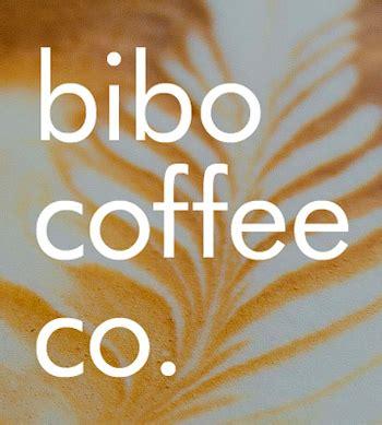Bibo coffee company, reno, washoe county, nevada, united states — plek op die kaart, telefoon, ure, resensies. Bibo Coffee Co. - South Creek Shopping Center