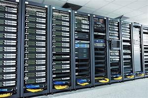 EMC Combines Cloud and On-Premise Data Storage - Dice Insights