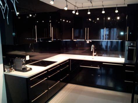 cuisine ikea 2013 geilo interiør og design kjøkken