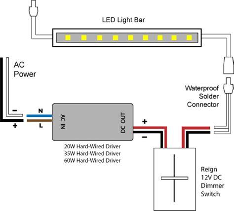 remote control ceiling fan wiring diagram car wiring