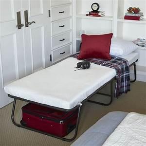Lit D Appoint But : lit d 39 appoint blanc format unique de spa sensations ~ Melissatoandfro.com Idées de Décoration