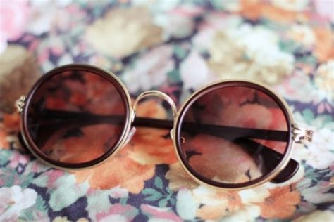Sunglasses, Romwe, Romwe Sunglasses