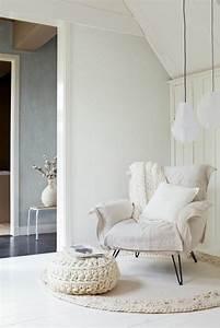 40 idees en photos pour comment choisir le fauteuil de With tapis salon rond