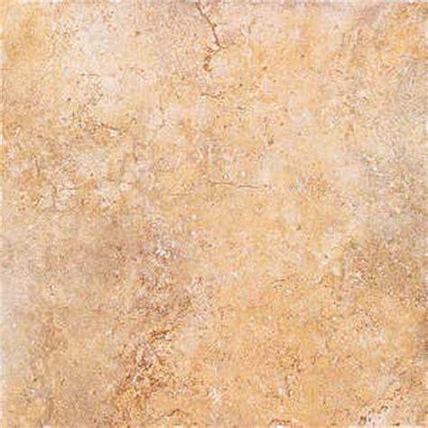 florida tile gran at discount floooring