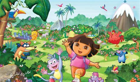 jeux de cuisine jeux de la jungle tom et jerry jeux de la jungle