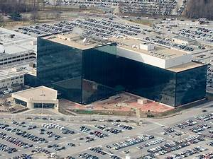 NSA can resume bulk collection of Americans' phone records ...