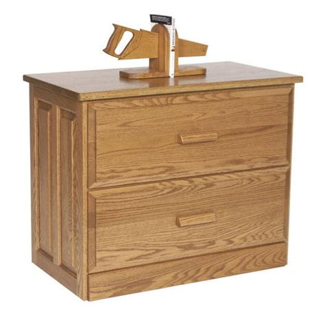 solid wood lateral file cabinet solid wood tradititional lateral file cabinet