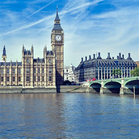 apartments in london and london accommodation rentals