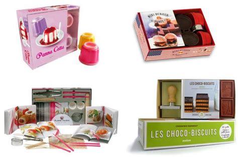 id馥 cadeau cuisine cadeau cuisine 28 images les enfants font la cuisine avec l ensemble prestige de miele s 233 lection de cadeaux de no 235 l id 233 e cadeau