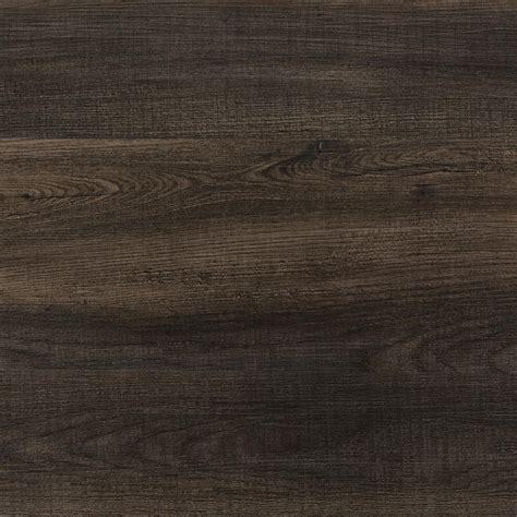 vinyl plank flooring espresso top 28 vinyl plank flooring espresso us floors espresso contempo oak 50lvr633 armstrong