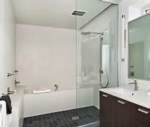 The Best Walk In Shower And Bath Combinations In Gallery A Fold Down Bench Or Stool Can Be Very Useful In The Shower