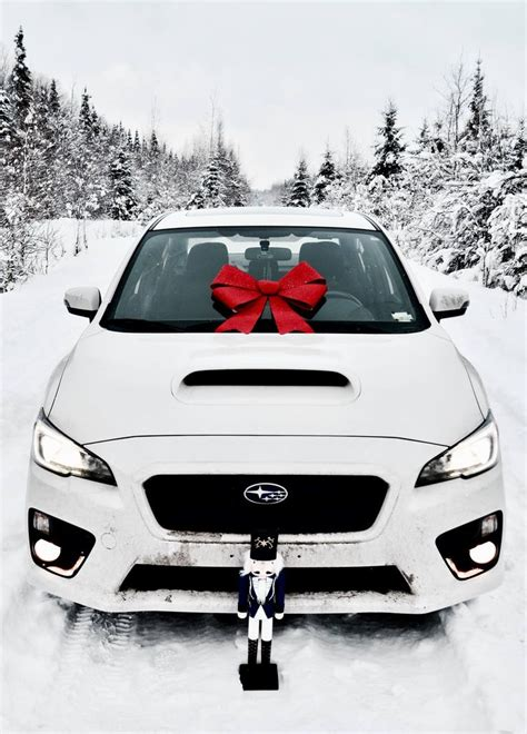 subaru snow 76 best subaru snow days images on pinterest wrx sti