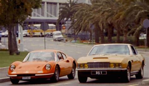 classic motor show  sivu  overdrivefi