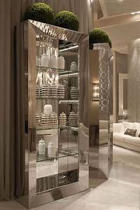Display, Your, Collections, In, A, Beautiful, Curio, Cabinet
