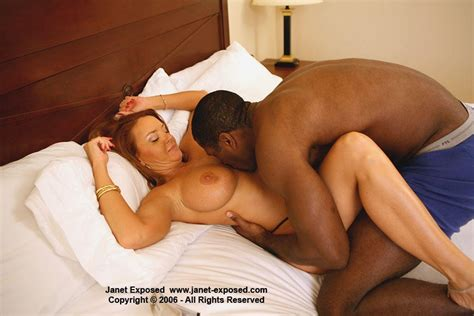 Image00013 Porn Pic From Black Men Sucking White Tits