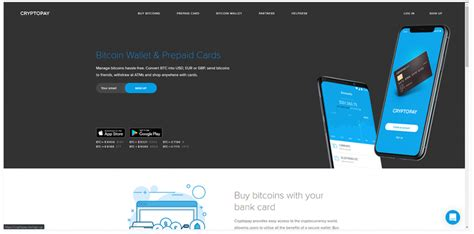Bitcoin examiner reports that coinbase, a prominent bitcoin payment processor based in san francisco, has refused a partnership with kouchlock productions, a marijuana dispensary in spokane, wash. Buy Marijuana Online With Bitcoin