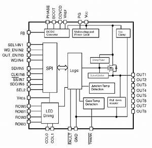 undervoltage relay circuit diagram undervoltage free With tagged under diagram electrical relay schematic
