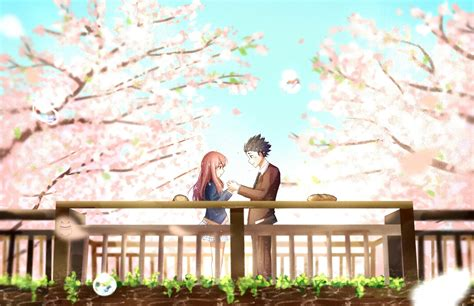 silent voice wallpapers  images