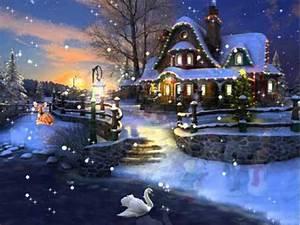 Carte Nouvelle Année : cartes noel nouvel an cartes virtuelles youtube ~ Dallasstarsshop.com Idées de Décoration