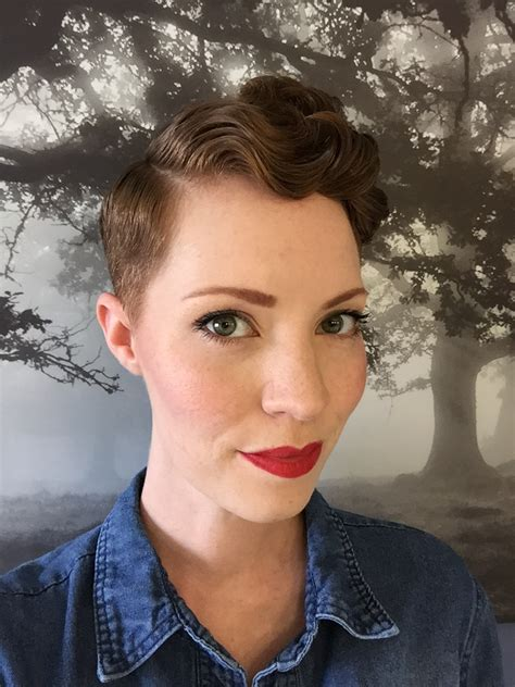 chemo haircuts fade haircut