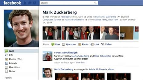 printemps si鑒e social printemps ic zuckerberg pole documentation