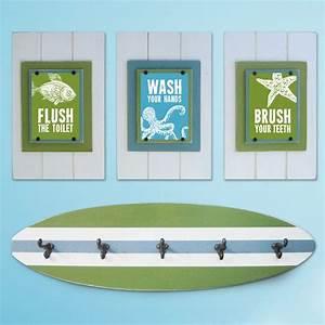 Best 25+ Kids beach bathroom ideas on Pinterest