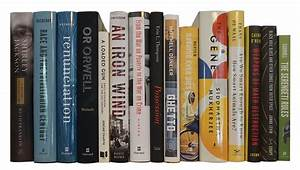 Books PNG Image File PNG All