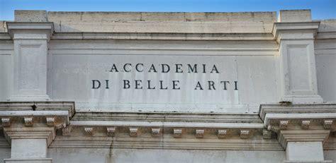 Biglietti D Ingresso Biglietto D Ingresso Alle Gallerie Dell Accademia