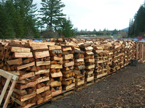 cord of firewood port angeles firewood l l c firewood options and prices