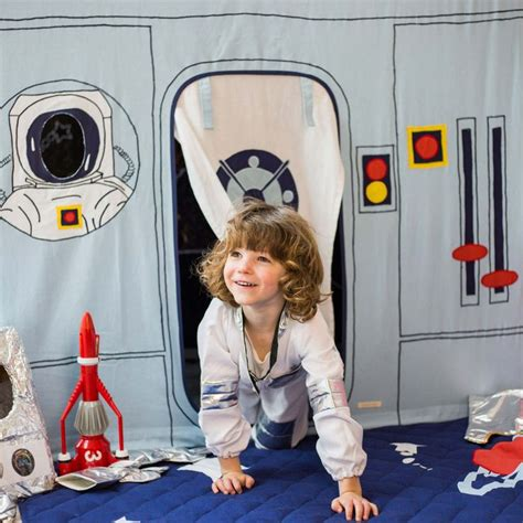 kiddiewinkles preschool 34 best outer space and rocket playhouse collection images 153