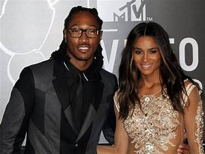 Ciara Family - Parents, Husband, Children, Networth, Bio ...