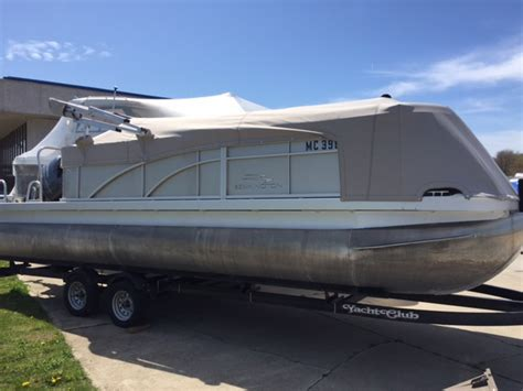 Yamaha Boats For Sale By Owner In Michigan by Boats For Sale In Howell Michigan
