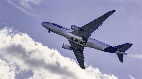 airbus  wallpapers  background images stmednet