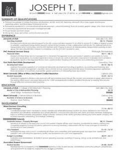resume writers bay area risk analyst resume sle resume