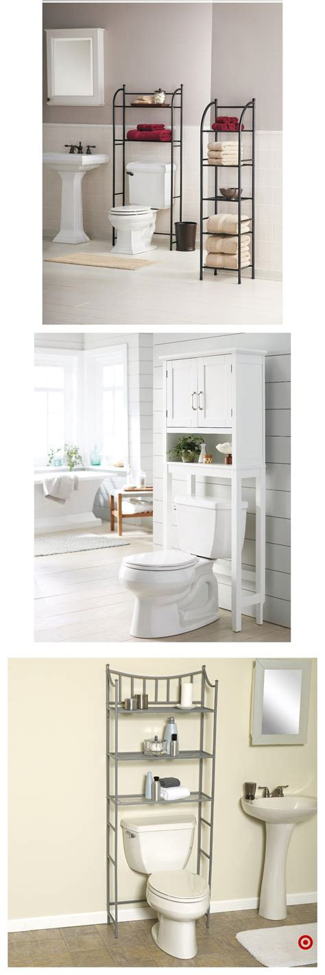 Bathroom Etagere Target by Shop Target For The Toilet Etagere You Will At