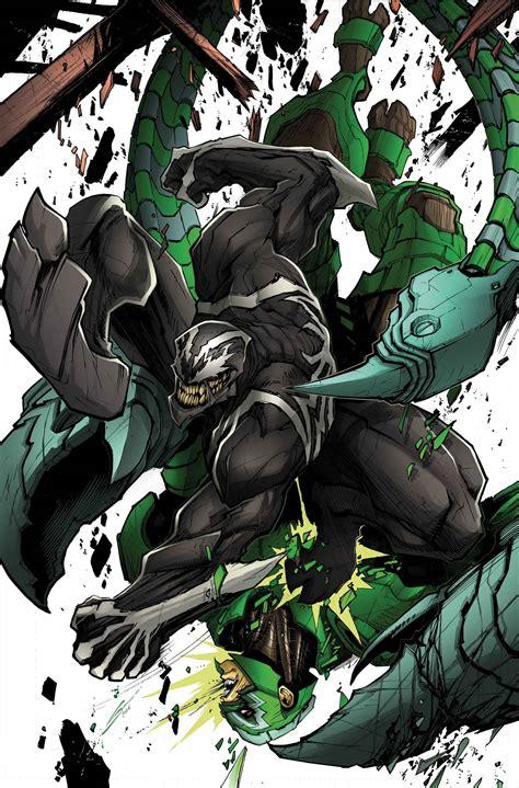 marvel comics solicitations  february  ign