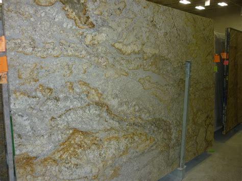 Stone Design   Granite Slab Clearance   Amarillo River