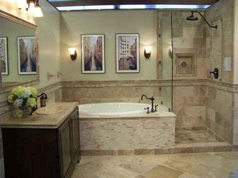 tiled bathrooms designs home decor budgetista bathroom inspiration the tile shop