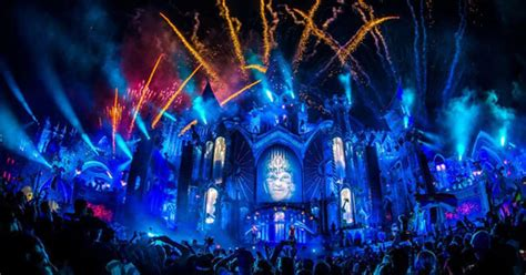 tomorrowland  expand   weekends   news