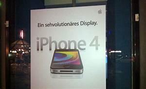 O2 Shop In Meiner Nähe : werbung werbung iads toyota in cydia o2 im fenster und apple im appstore iphone ~ Eleganceandgraceweddings.com Haus und Dekorationen