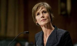 The Yates Memo - One Year Later