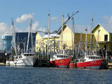 Boat Repair Ocean Springs Ms by 190 Best Fishing Boats Images On Pinterest Party Boats