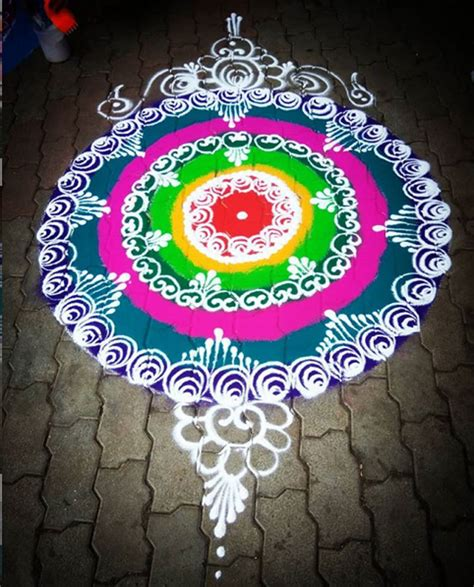perfect diy diwali  decoration ideas