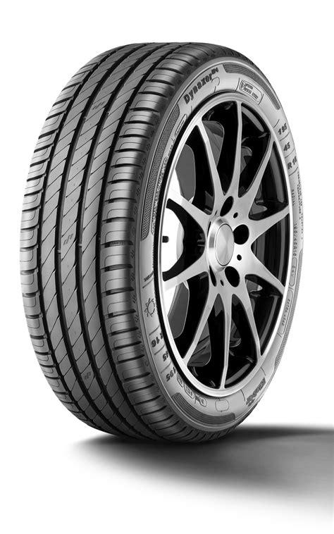 kleber dynaxer hp tyre reviews