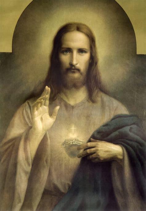 gnostic christ chicago gnosis