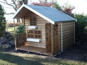Barton Sheds by Barton Sheds And Fencing About Us