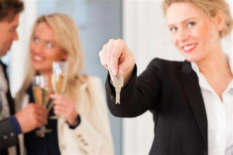 Was Muss Ich Bei Einer Wohnungsbesichtigung Achten achten sie bei einer wohnungsbesichtigung unbedingt auf