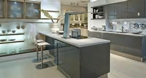 design kitchen islands hacker german kitchens ireland arena kitchens
