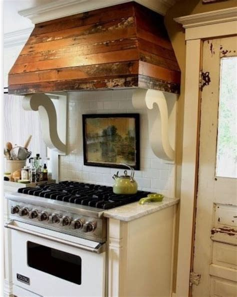 Kitchen Vent Plans by Wood Vent Kitchen Traditional With Granite