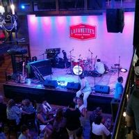 2119 madison ave, memphis, tn, 38104. Lafayette's Music Room - Midtown - 10 tips from 712 visitors